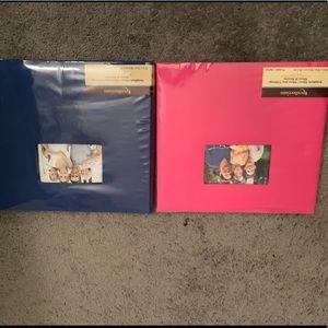 Other - Scrapbooks